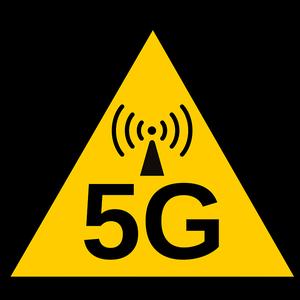 Commandez les autocollants anti 5G