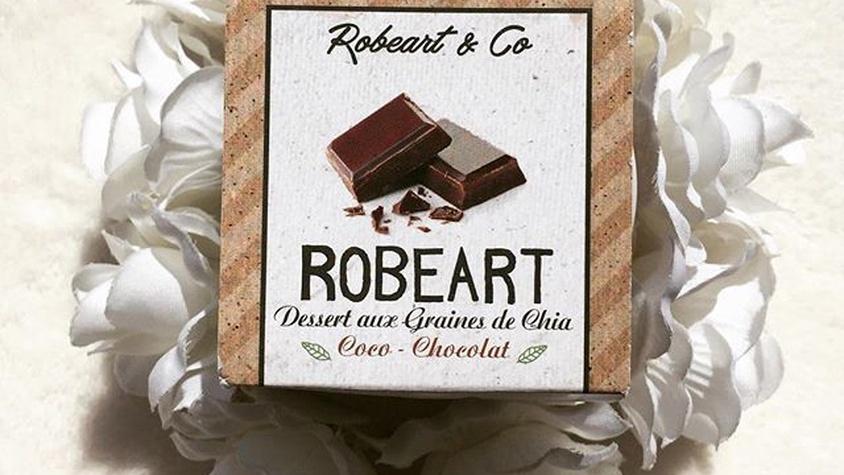 Robeart