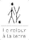 Le Retour à la Terre - Vos magasins bio de référence au coeur de Paris