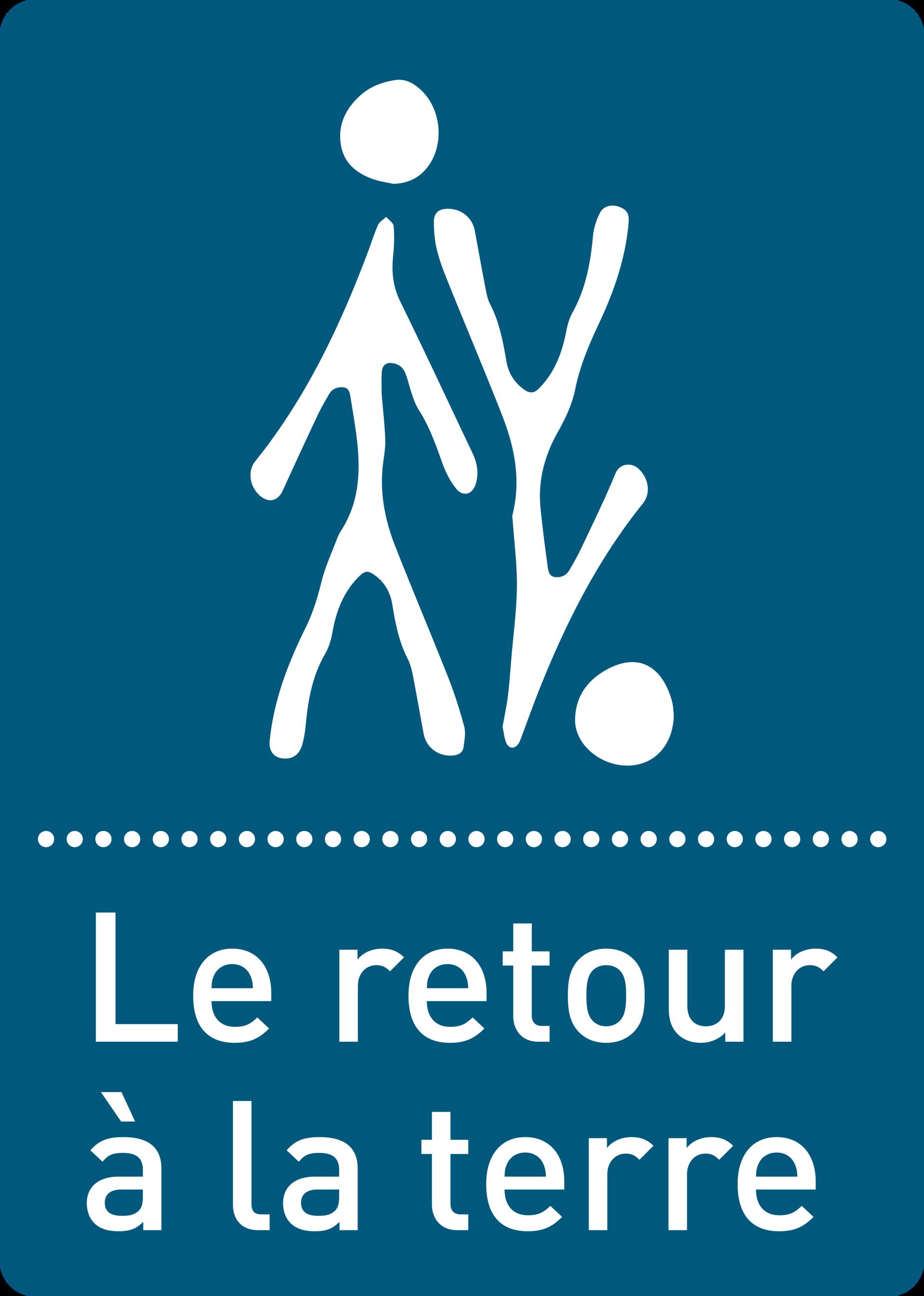 af4f4c17e75 Le Retour à la Terre - Vos magasins bio de référence au coeur de Paris